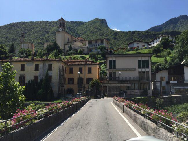 italiainpiega-pieghe meravigliose-itinerari moto nord italia-sovere