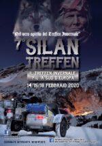 italiainpiega-motoraduni invernali-8 silantreffen 2021