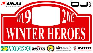 italiainpiega-motoraduni invernali-winter heroes 2020