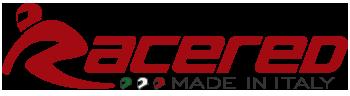 italiainpiega-MadeInItaly-Racered