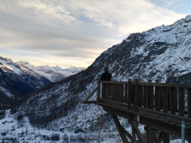 italiainpiega-motoraduno-cinghiostreffen 2019-cascate del toce-2