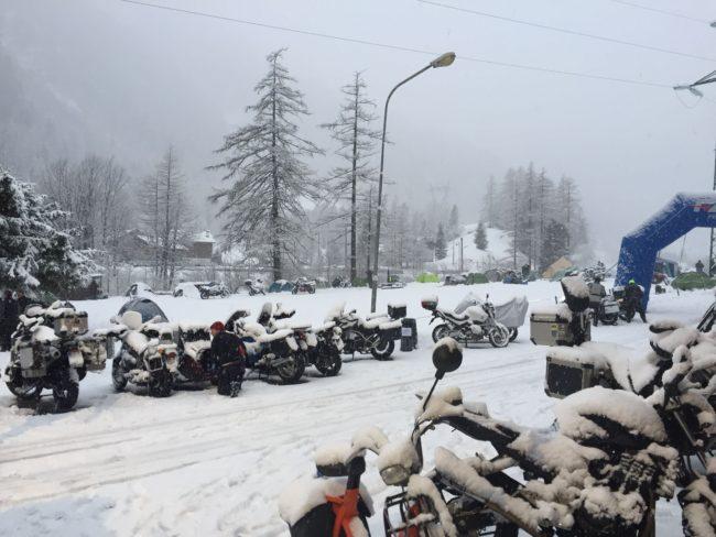 italiainpiega-motoenonsolomoto-febbraio 2019