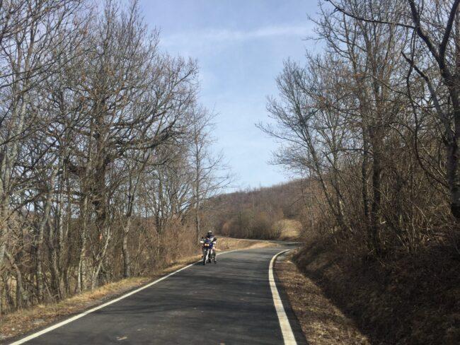 italiainpiega-pieghe meravigliose-itinerari moto nord italia-passo pellizzone 2