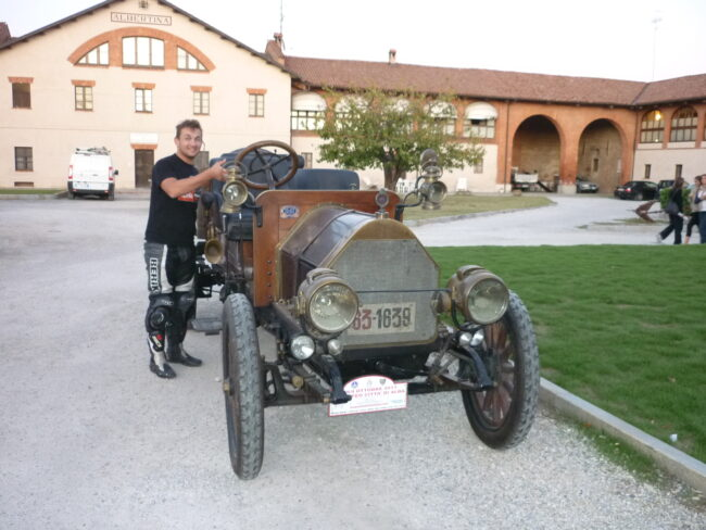 italiainpiega-pieghe meravigliose-itinerari moto nord italia-roero-pollenzo 3