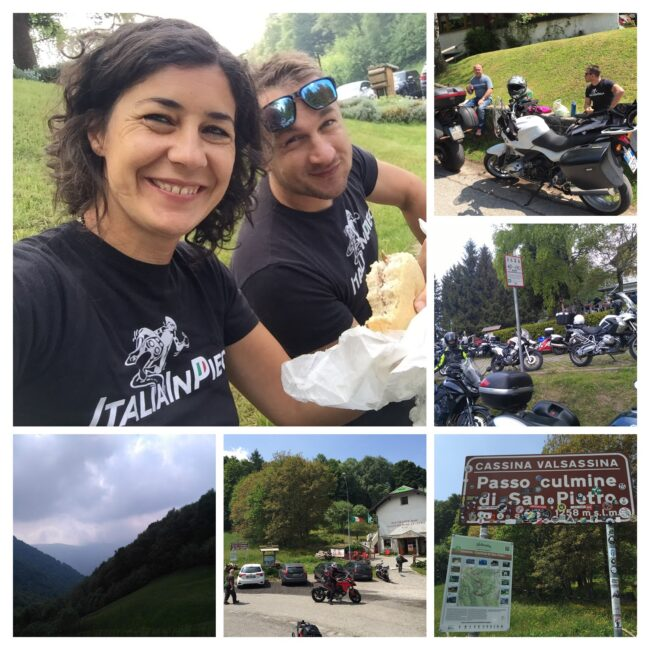 italiainpiega-pieghe meravigliose-itinerari moto nord italia-passo culmine di san pietro-2