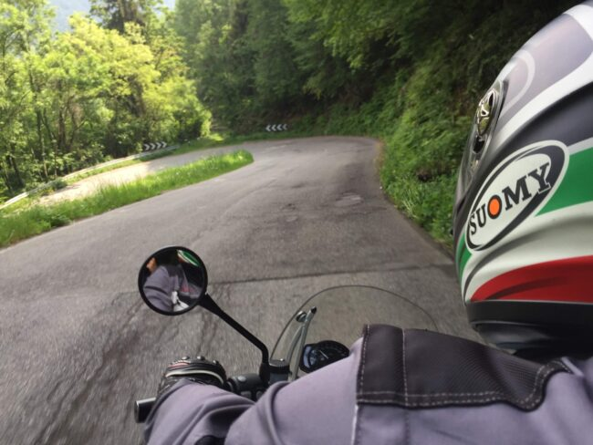 italiainpiega-pieghe meravigliose-itinerari moto nord italia-val serina