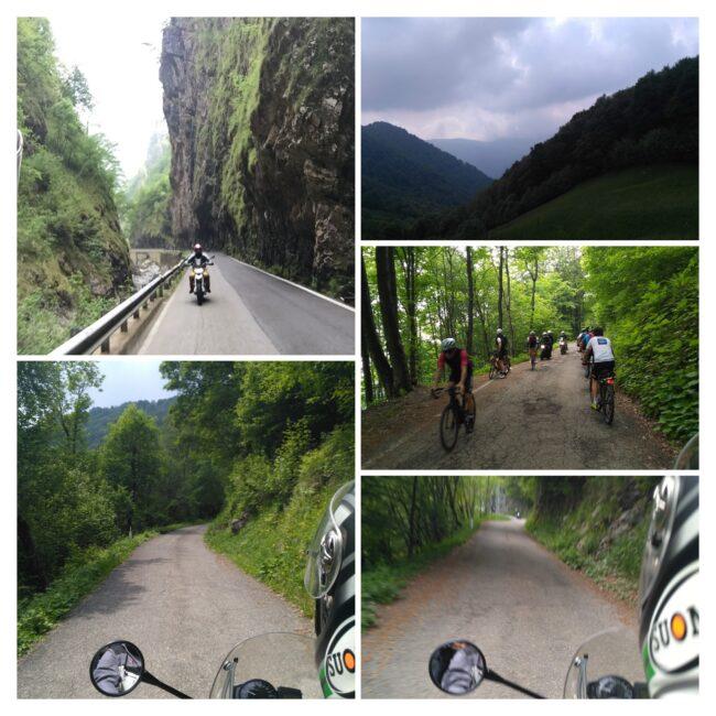 italiainpiega-pieghe meravigliose-itinerari moto nord italia-val bardesigli