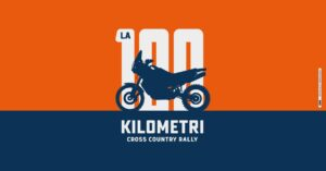 italiainpiega-evento-moto off road 2021-la 100 kilometri