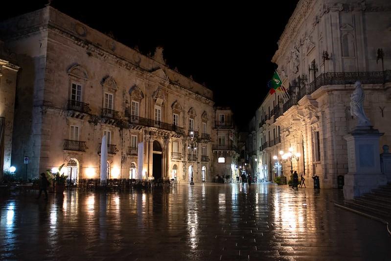 italiainpiega-pieghe meravigliose-itinerari moto sud italia-sicilia orientale-ortigia