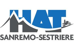 italiainpiega-evento-moto off road 2021-hat sanremo sestriere