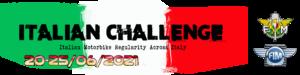 italiainpiega-evento-moto off road 2021-italian challenge