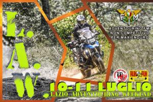 italiainpiega-evento-moto off road 2021-law