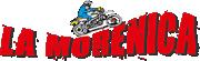 italiainpiega-evento-moto off road 2021-la morenica