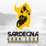 italiainpiega-evento-moto off road 2021-sardegna gran tour