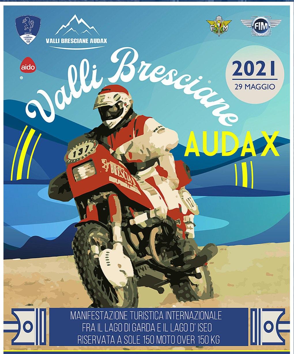 italiainpiega-evento-moto off road 2021-valli bresciane audax