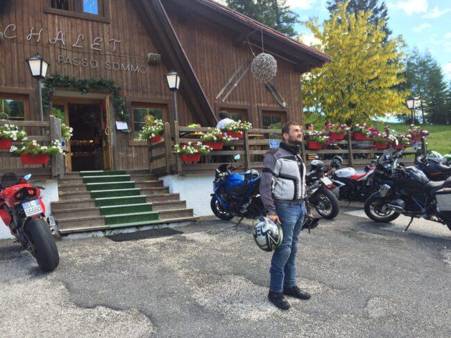 italiainpiega-pieghe meravigliose-itinerari moto nord italia-passo sommo