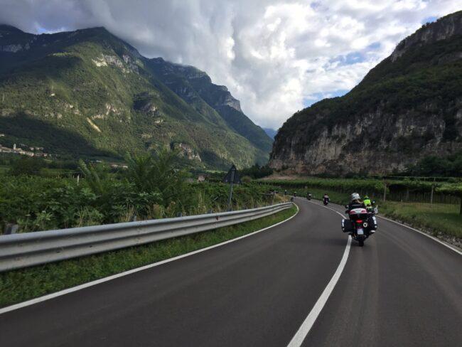 italiainpiega-motoenonsolomoto-settembre 2020