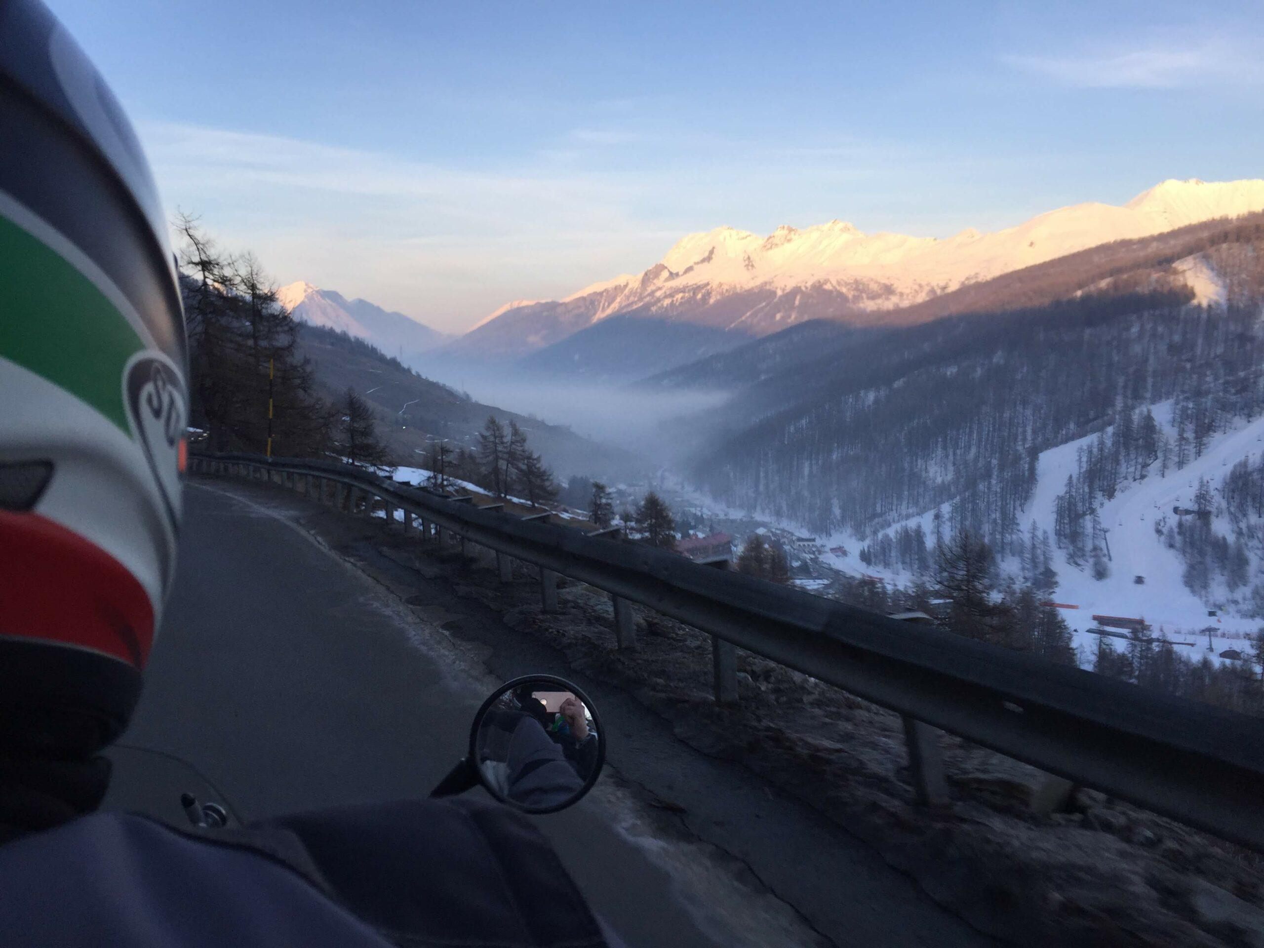 italiainpiega-motoenonsolomoto-dicembre 2019