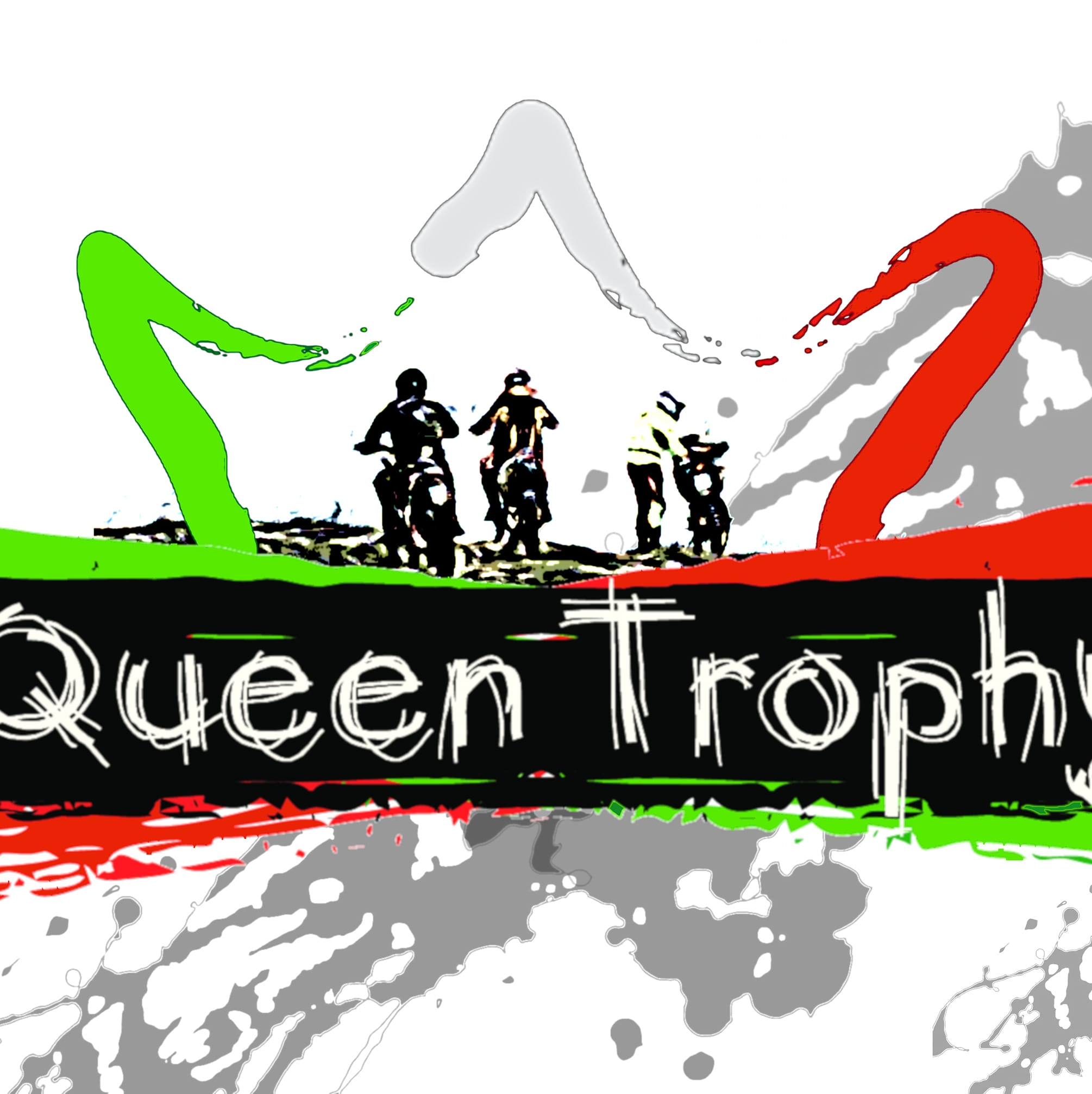 italiainpiega-evento-moto off road 2021-queen trophy
