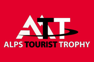 italiainpiega-evento-moto off road 2021-alps tourist trophy