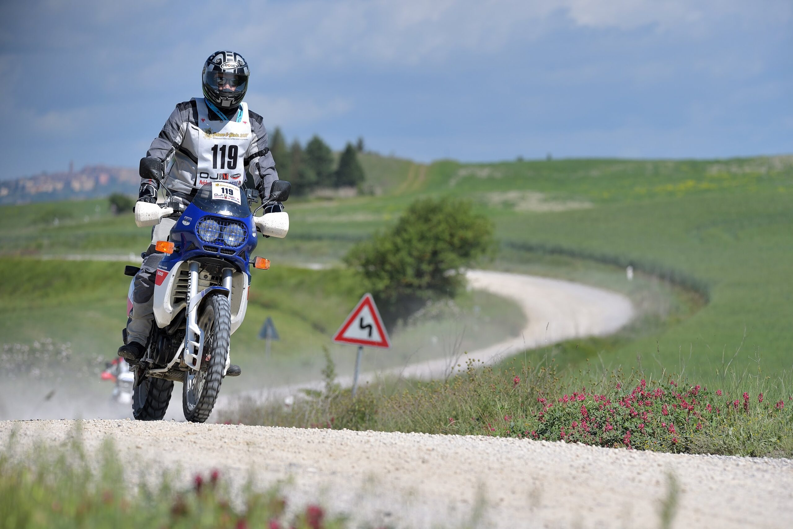 italiainpiega-evento-moto off road 2021