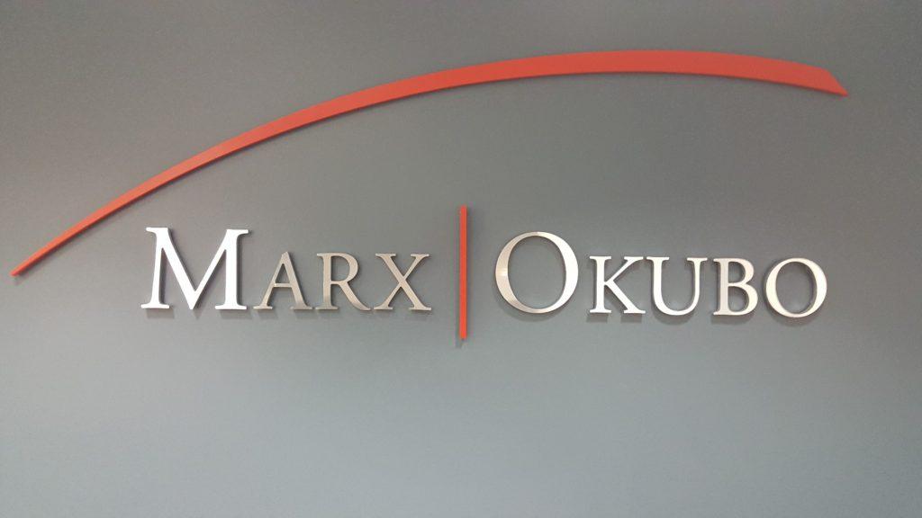Logo Sign in Irving TX