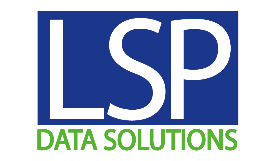 LSP Data Solutions – Data Forensics, Production, eDiscovery, Compliance