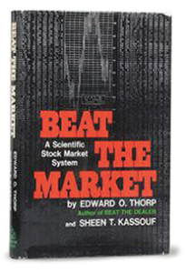 Beat The Market