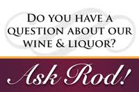 ask-rod