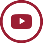 Wealthnest PLanners Youtube
