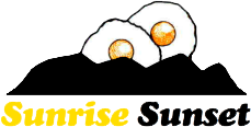 The Official Site of Sunrise Sunset • Breakfast & Lunch