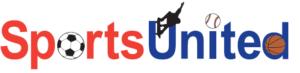 sports-united-logo