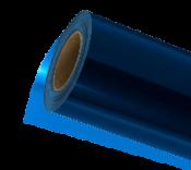 1175 blue