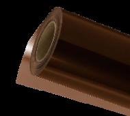 1179 brown