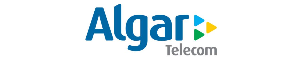 imagem-algar-telecom-sac
