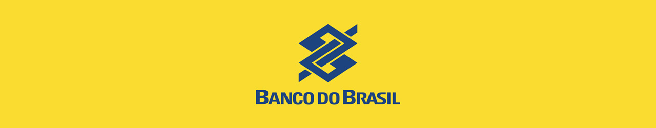 imagem-banco-do-brasil-sac