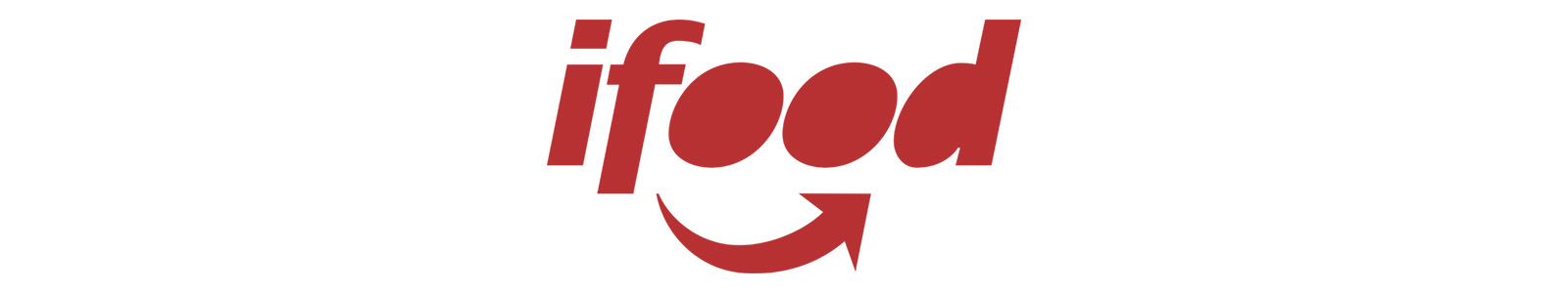 imagem-ifood-sac