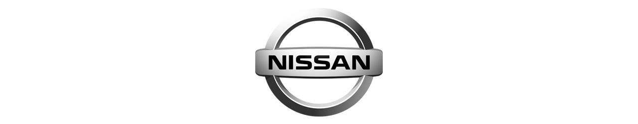 imagem-nissan-sac