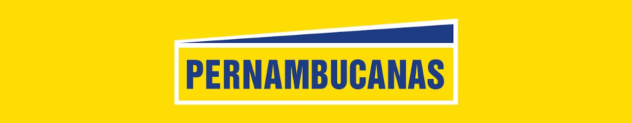 pernambucanas-logo