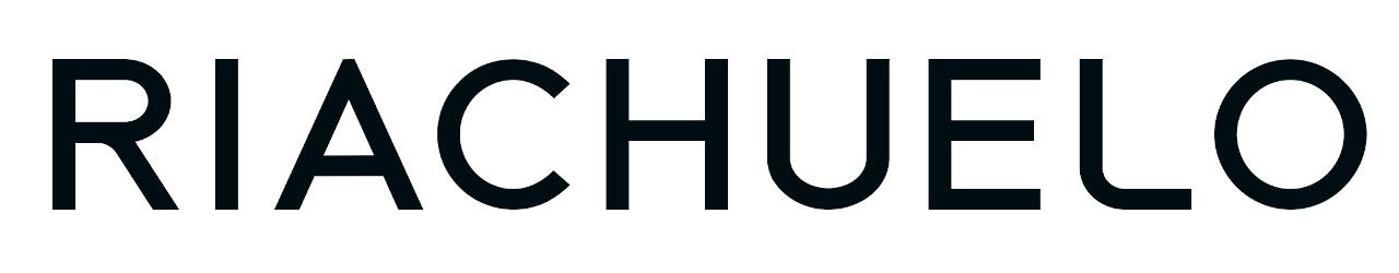 riachuelo-logo