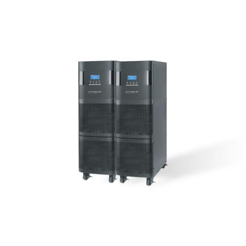 NXTi 20kVA Three-Phase Online UPS