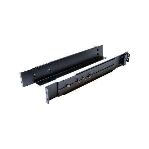 NXRT-RR4 Rail Kit