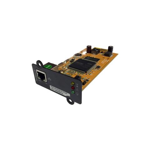 SNMP-1PIN Internal SNMP Card