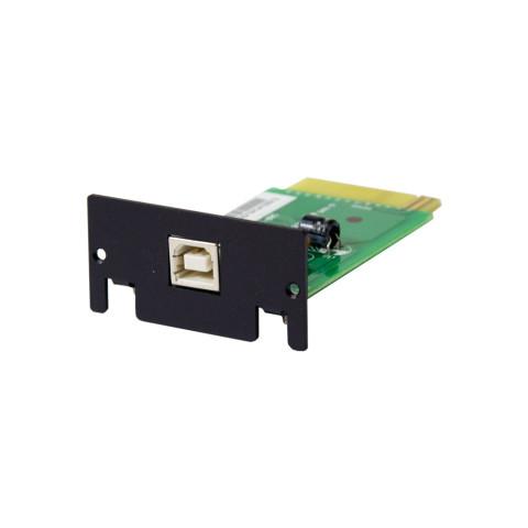 USB-IN Internal USB Card