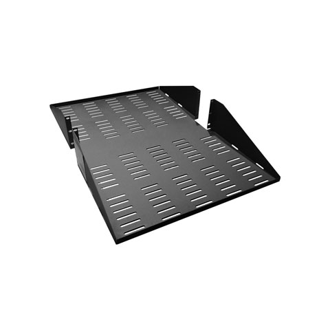XPC-2POST Shelf Kit