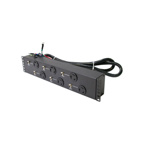XPD32 Power Distribution Unit