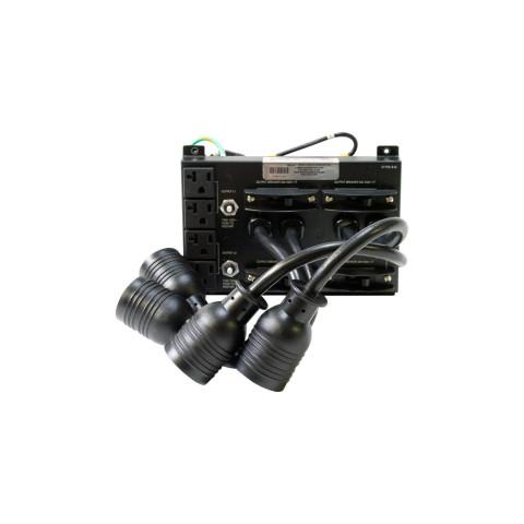 XPRT-PDU11 Power Distribution Unit