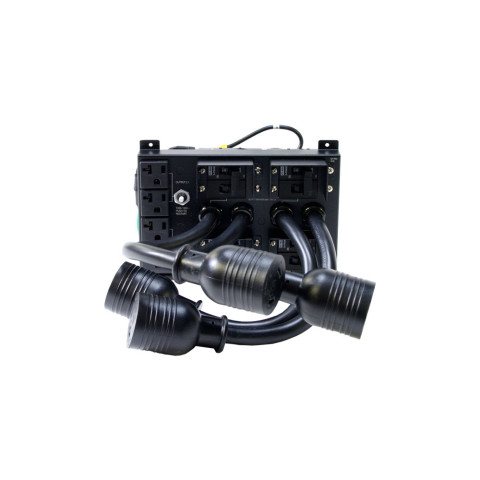 XPRT-PDU12 Power Distribution Unit