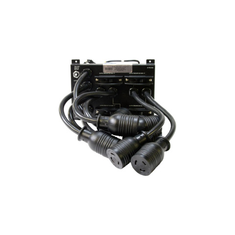 XPRT-PDU14 Power Distribution Unit