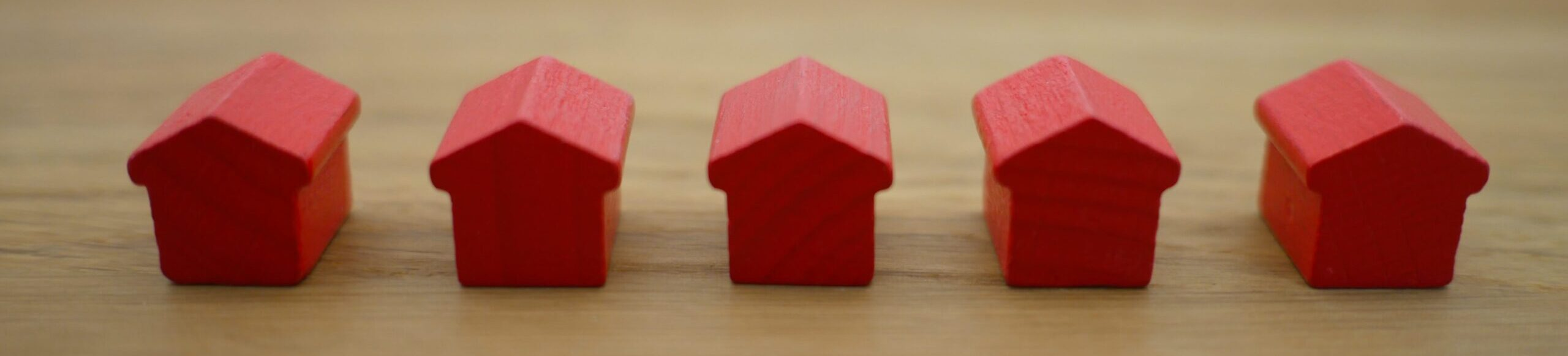 Creating a Reserve for Retired Rental Property Owners